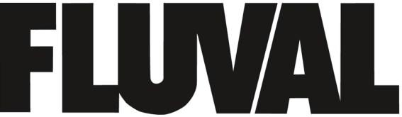 fluval-logo