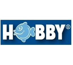 hobby20logo