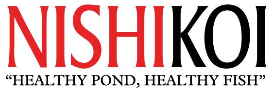 nishikoi-logo-illus_zpsa905f45a