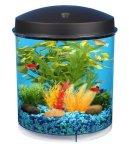 api aquaview 360 aquarium kit