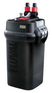 fluval external filter 206