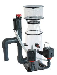 hydor performer universal recirculating protein skimmer