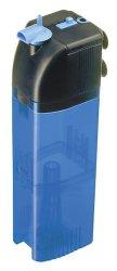 penn plax submersible aquarium filter