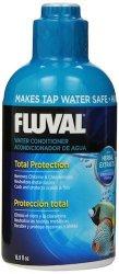 hagen fluval water conditioner