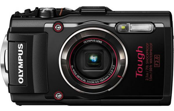 olympus tg4_front
