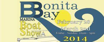 BonitaBayBoatShow2014