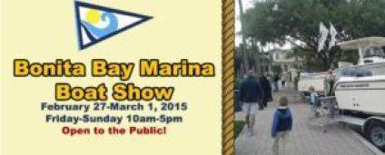 BonitaBayBoatShow2015-2