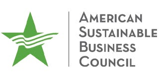 Naturepedic American Sustainable Business Council
