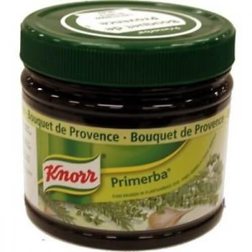 Knorr primerba ierburi provence 340g