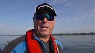 Lake Erie Offshore Smallmouth