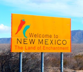 2016-2-2c Welcome to NM