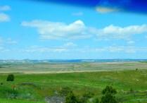 2016-5-31h beautiful Nebraska