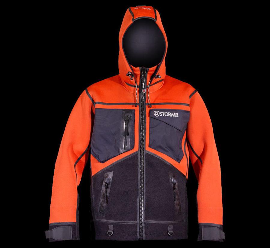 Stormr-Stryker-Jacket