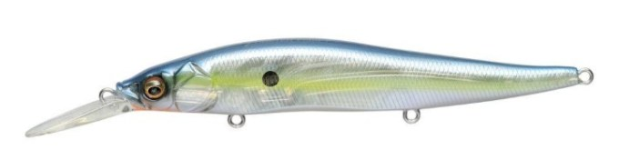 5 must have striper lures