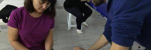 Cursos para fisioterapeutas Gijón