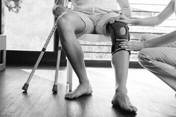 Fisioterapia postquirurgica o postoperatoria