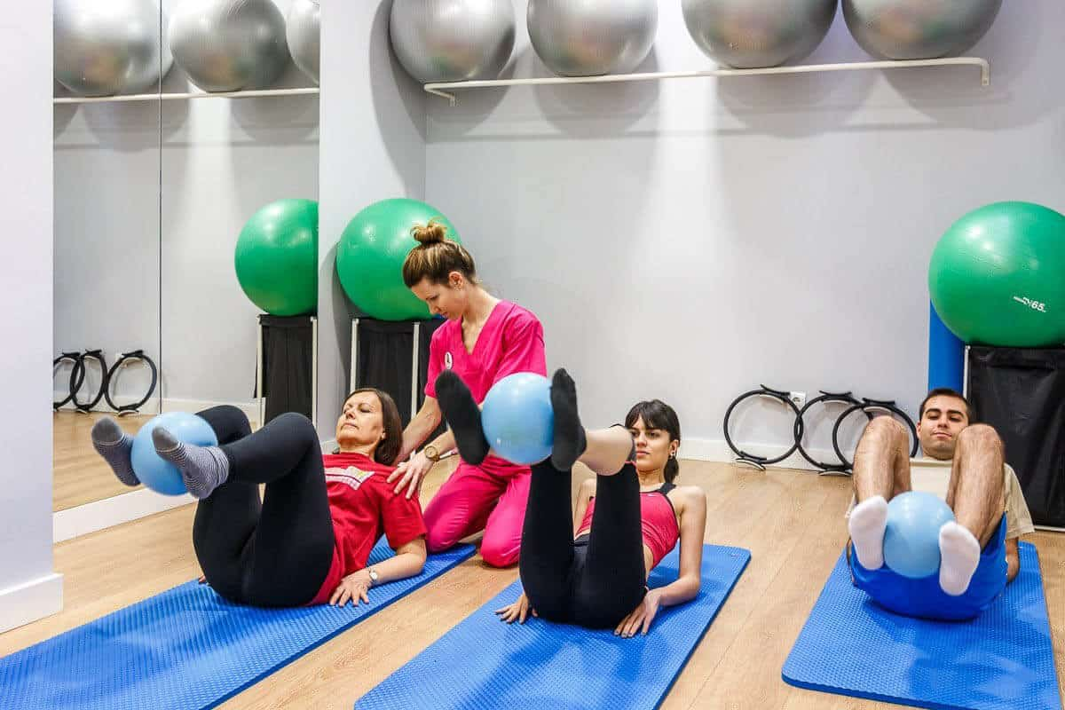 fisioespacio-pilates--3