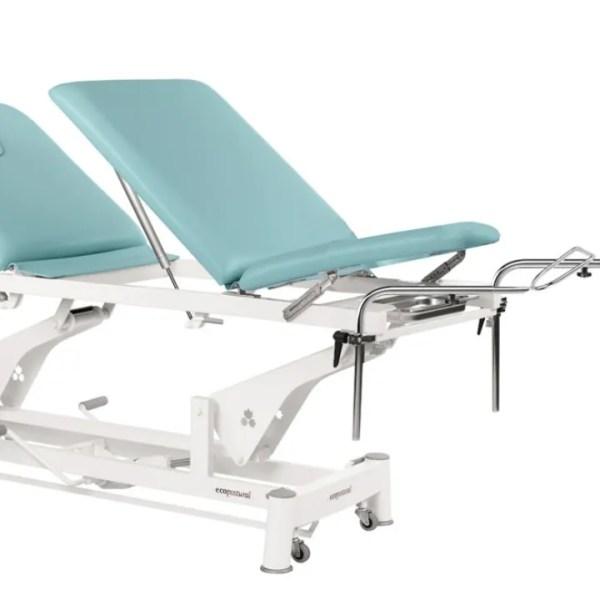 camilla fisioterapia suelo pelvico