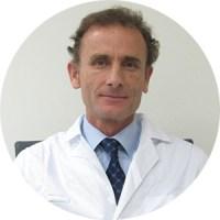 Luis Serratosa Fernández