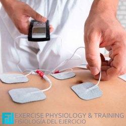 curso-estimulación-eléctrica-neuromuscular-en-patologías-crónicas
