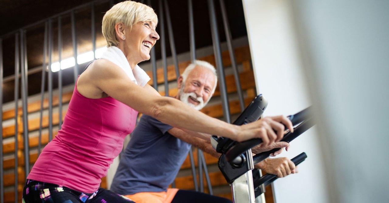 ejercicio-físico-aeróbico-e-hipertensión