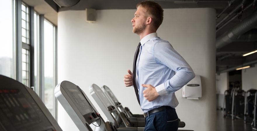 Efectos-del-ejercicio-continuo-vs-tiempo-acumulado-de-ejercicio-discontinuo-sobre-la-salud