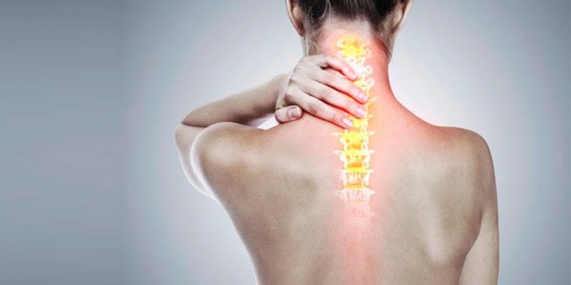 Qué es la Osteopatía, tipos y beneficios