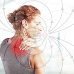 Magnetoterapia en Fisioterapia