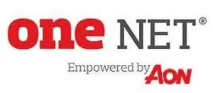 OneNet rete di strutture sanitarie - Fisiomed