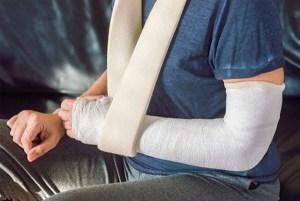 fracturas, fisiomejorar en Sangolquí