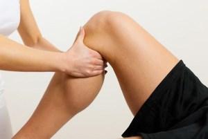 lesiones musculares, fisiomejorar en Sangolquí