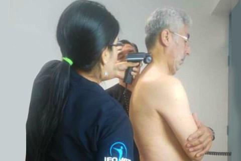 tratamientos Fisiomejorar