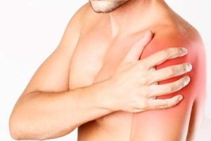 tendinitis, fisiomejorar en Sangolquí