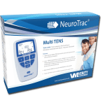 TENS NeuroTrac MULTITENS
