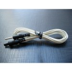 Cable simple Neurotrac