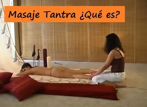 tantra massage wikipedia sex fimpje