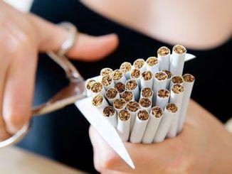 Mi Vida Sin Ti te ayuda a Dejar de Fumar