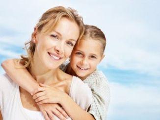 Tips para Reforzar el Bienestar Emocional