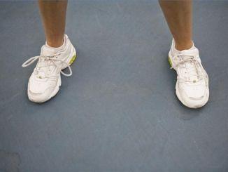 Cómo Elegir Calzado para Evitar Juanetes