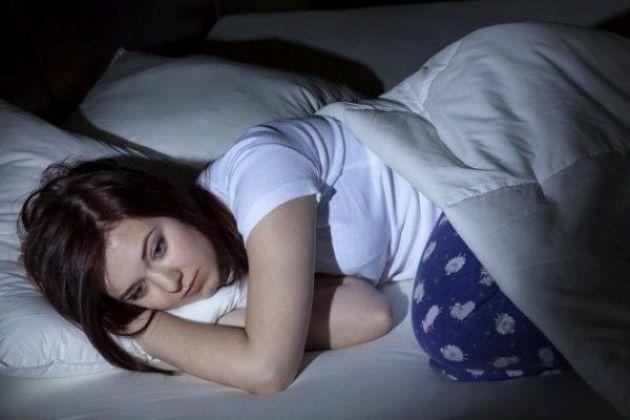 no-dormir