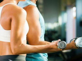Consejos para Tener Más Actividad Física