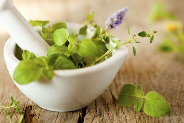 Elimina Los Queloides Con Remedios Naturales0