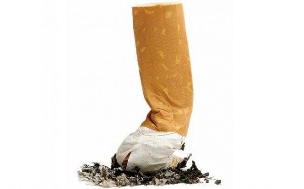 foto-dejar-de-fumar1