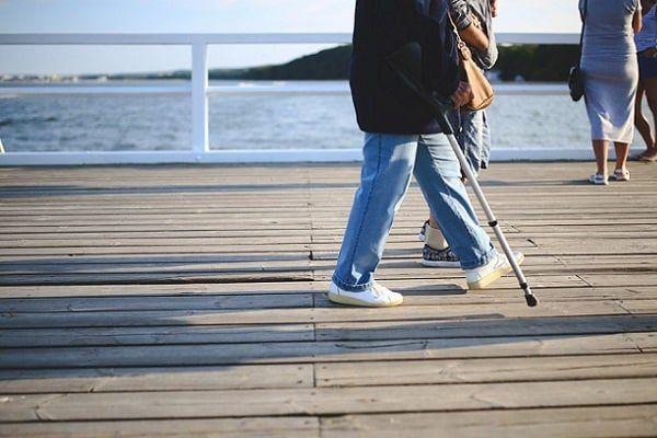 Cómo Prevenir Lesiones Musculares