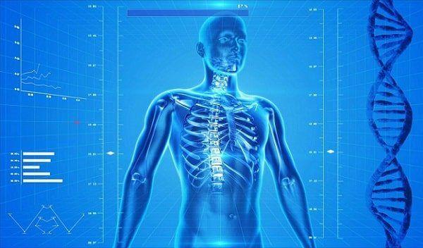 Cómo Evitar el Dolor de Espalda Por Estrés