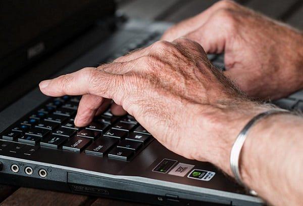 Consejos para Hacer Frente a la Artrosis