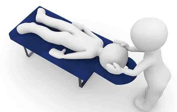 Consejos para Estudiantes de Fisioterapia