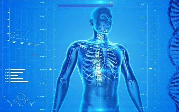 Dolor de Espalda: ¿Cuáles son las Causas más Frecuentes?