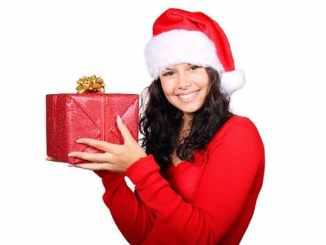 Regalos de Salud para Navidad