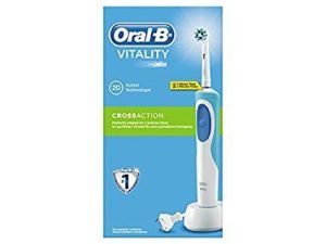 Oral-B Vitality Cross Action